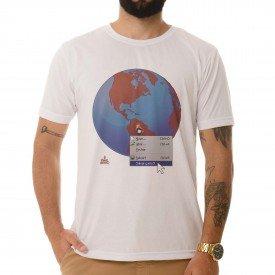 51530 save the world branco