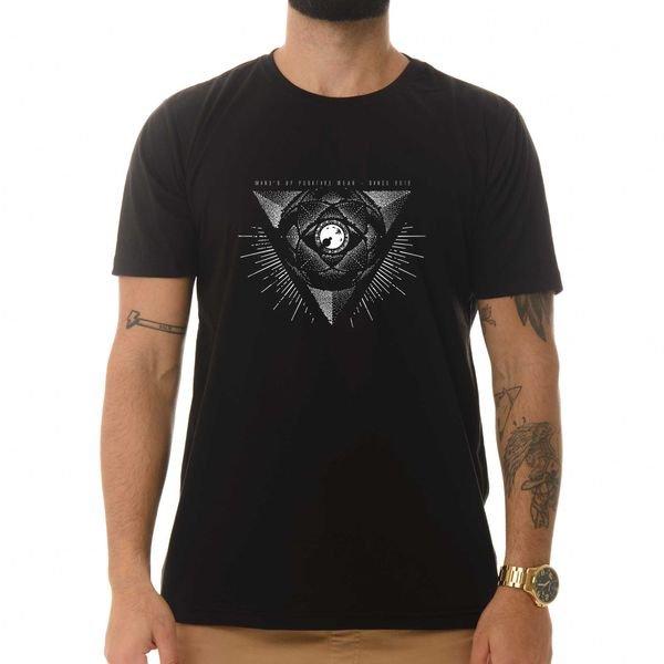 51522 triangulo mind preto 1