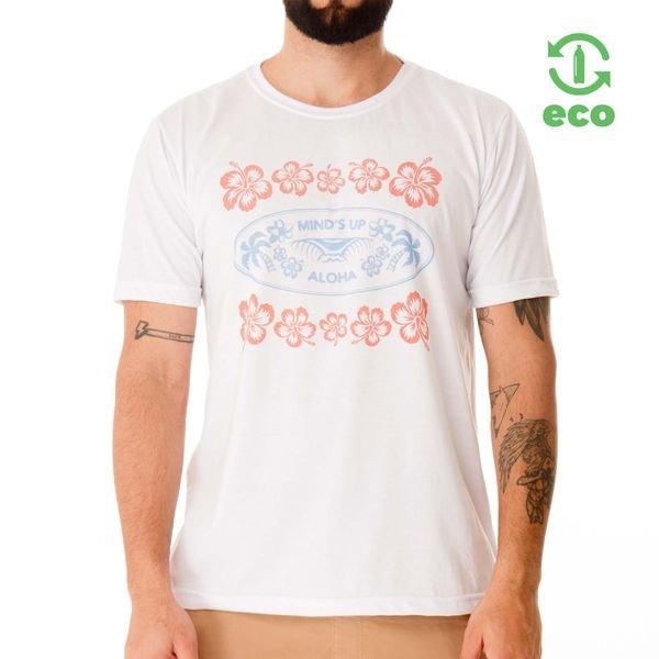 51506 aloha flower branco 2