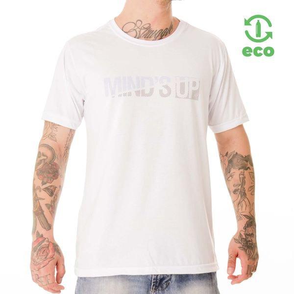 51501 geometric logo branco 3 eco