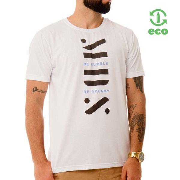 51502 humble branco 1 eco