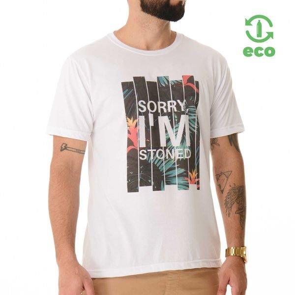 51503 sorry im stoned 2 eco