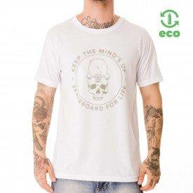 51512 skateskull branco 2 eco
