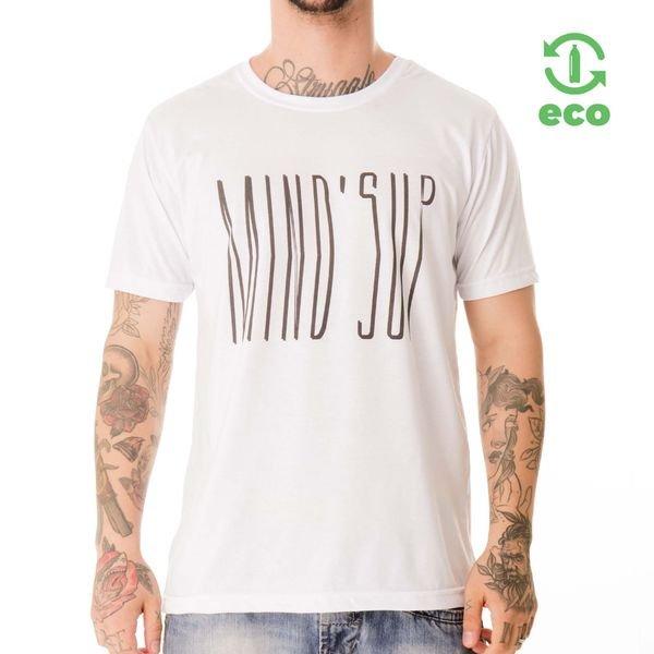 51518 mindline branco 2 eco