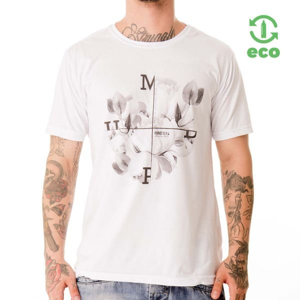 51519 cutflower branco 2 eco