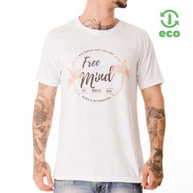51521 free your mind branco 2 eco