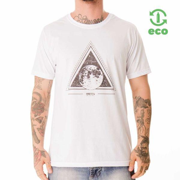 51523 moon mind branco 2 eco
