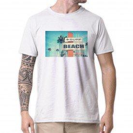 51541 surf beach
