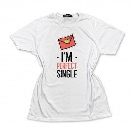 39543 im perfect single branca