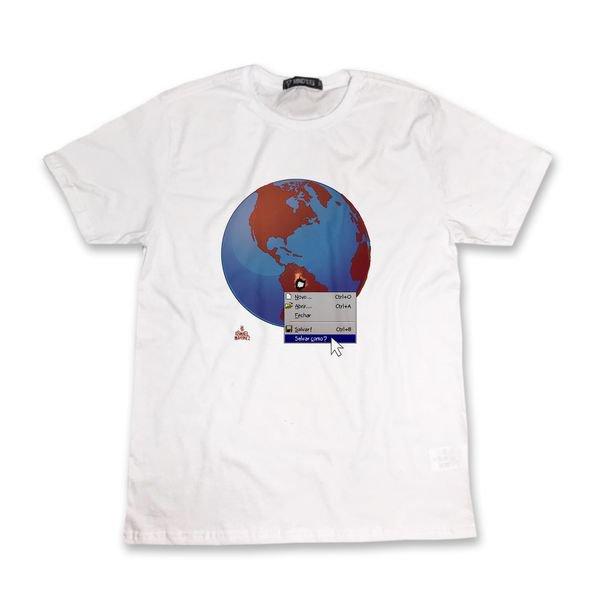 51530 save the world branco 2