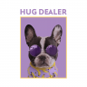 563 hug dealer