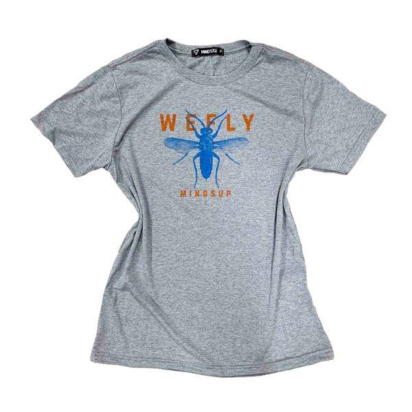 591 mosca mescla