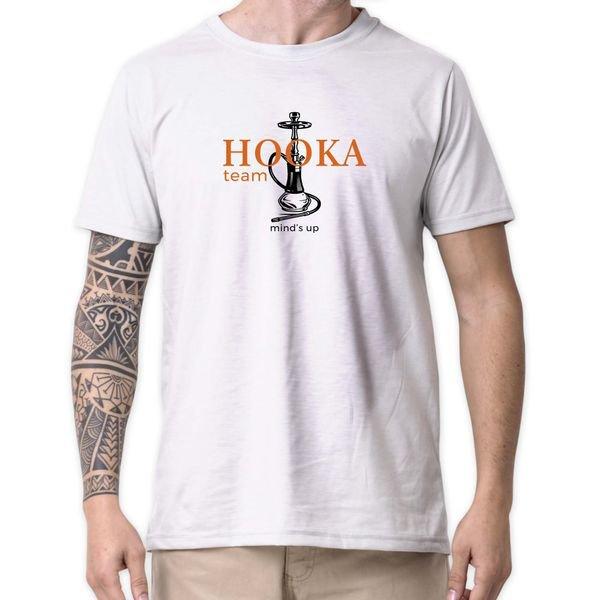 31596 hooka