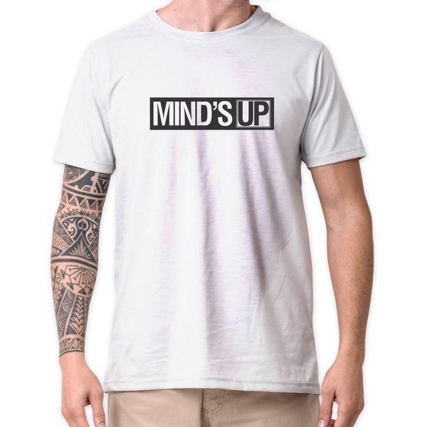 31314 mindsup logo branca