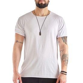 camiseta corte laser branca 02