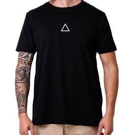 701 tshirt triangulo