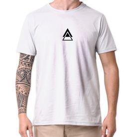 double triangulo branca nova